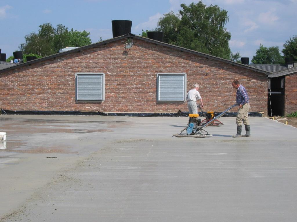 betonvloeren1.jpg
